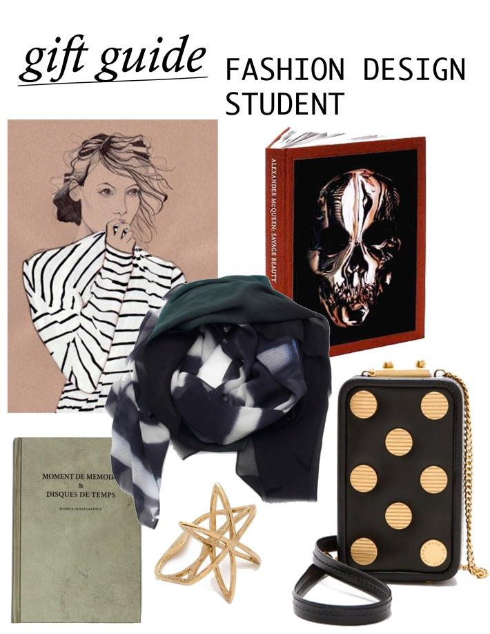 _fashiondesign