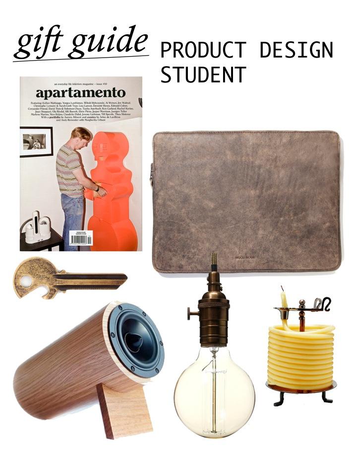 _productdesign