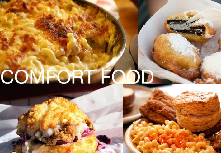 1comfortfood