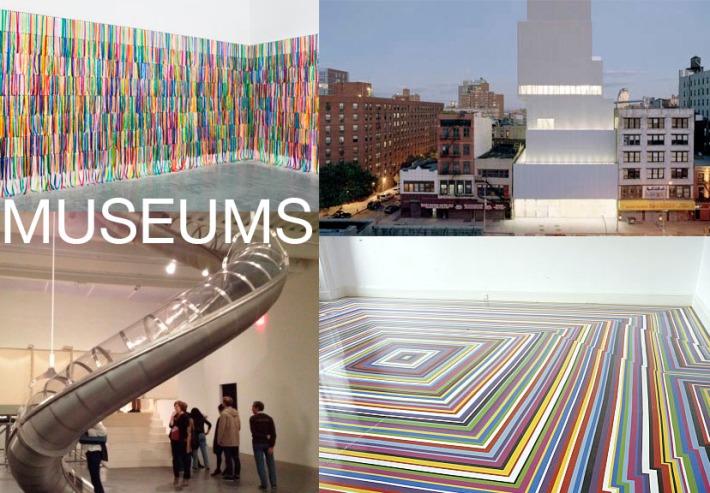 1museums