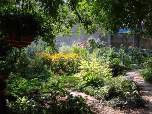 laguardia_gardens_600x