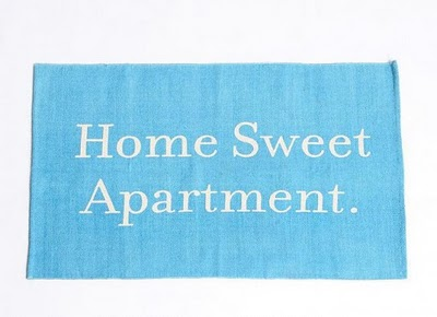 home-sweet-apartment-rug-510x370