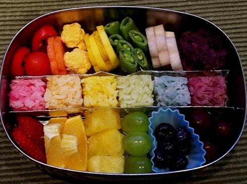 Rainbow-Bento1