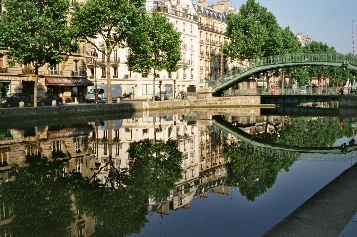 The-Hidden-Secrets-of-Paris-5