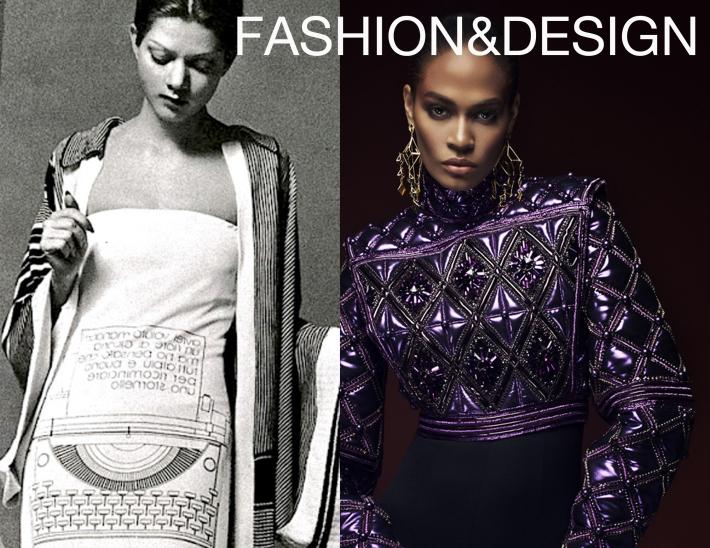 fashion&design