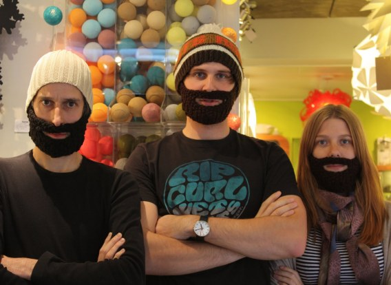 KNITTED-BEARDS-SNOWHOME