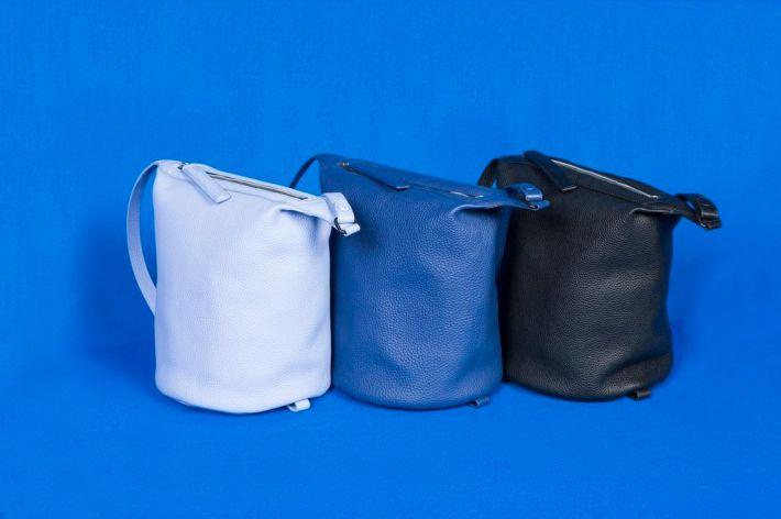 KARA bags