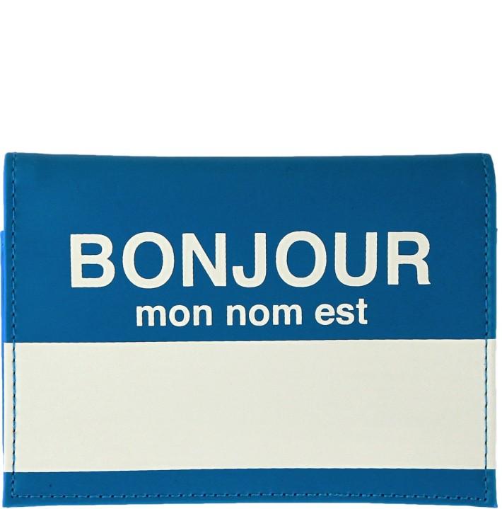 passportbonjourblue1_2