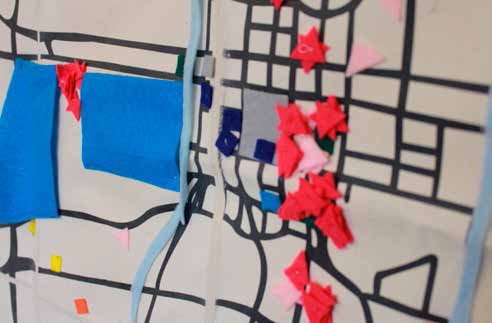 city mapping 2