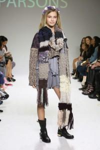 petitePARADE+Kids+Fashion+Week+NYC+October+dUvg_ARJphel
