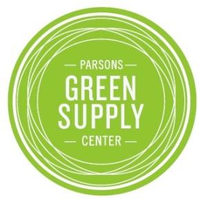 parsonsgreen2_logo