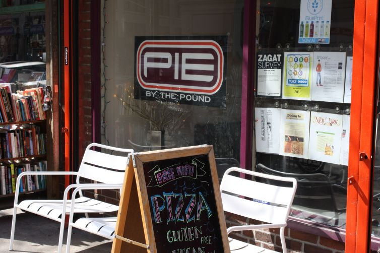 pie_by_the_pound_gluten_free_Pizza_NYC